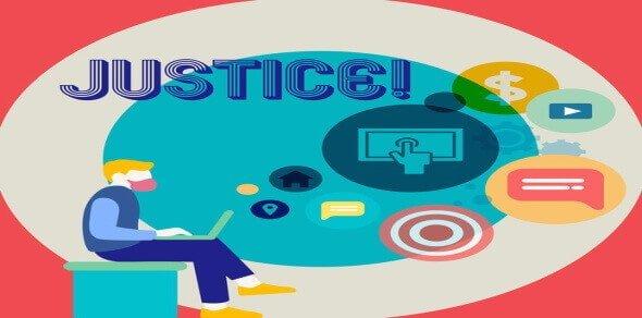 שרות קידום אתרים לעורכי דין בגוגל