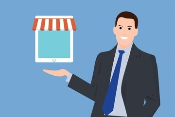 Turn Your Website into a Sales Machine - GPR