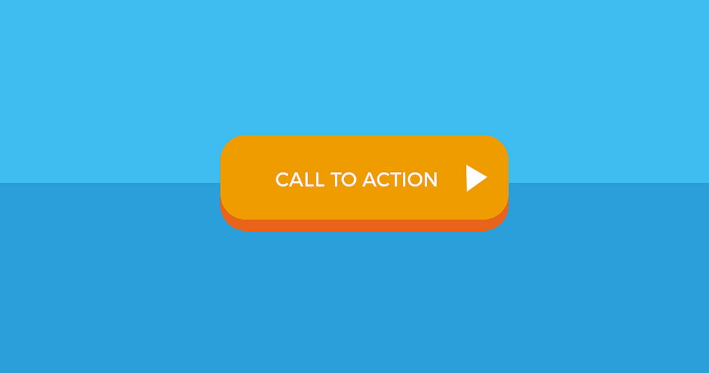 what is call to Action