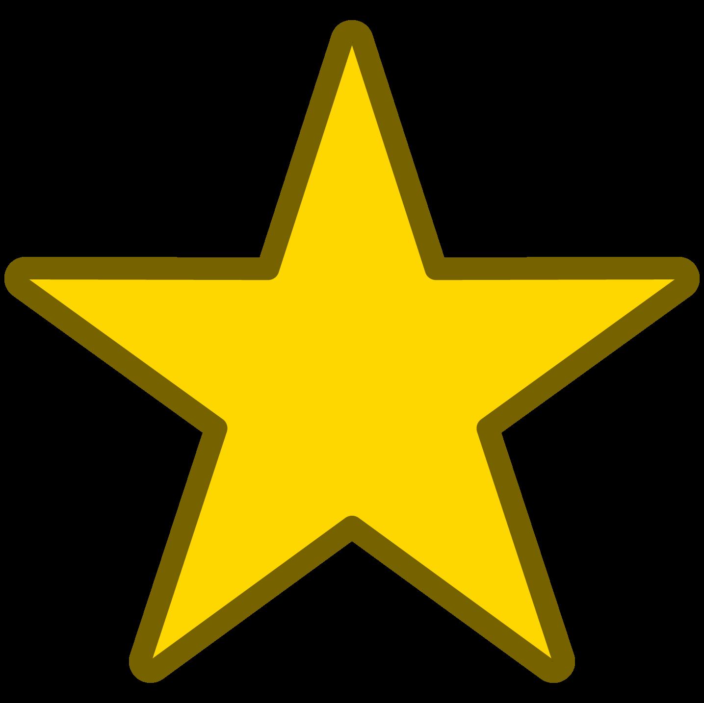 מוניטין