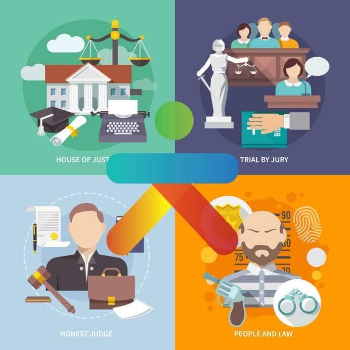 דוגמאות עיצוב אתרים לעורכי דין (1)