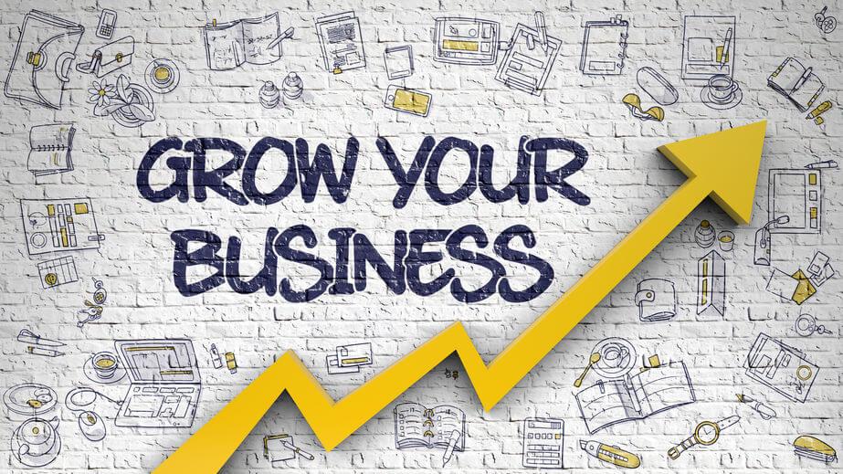 שיפור מכירות ושיפור תהליכי מכירה