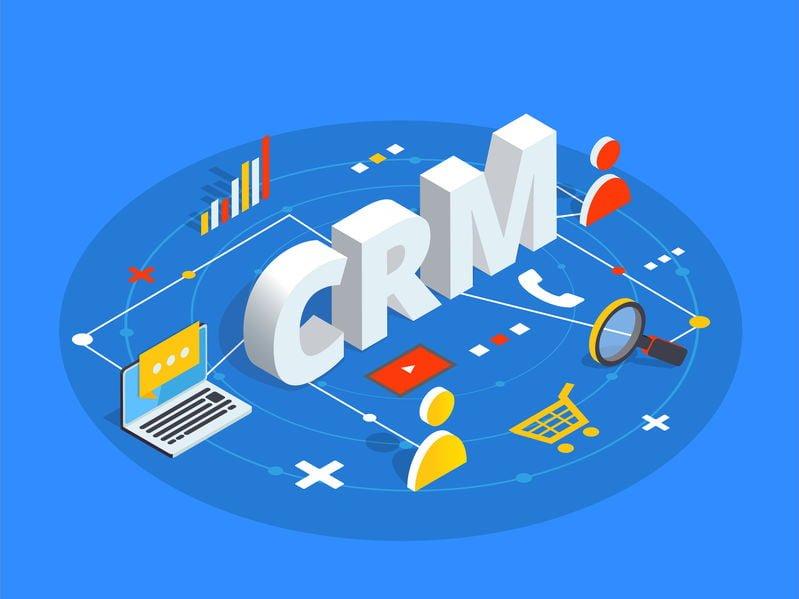 מה זה CMS - ניהול תוכן בענן